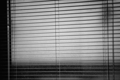 venetian-blinds-1096612_1920
